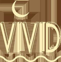 VIVID Estetica