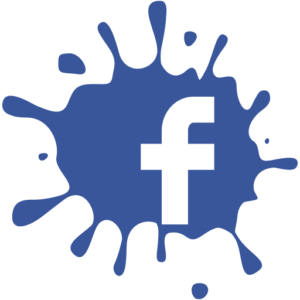 social_media_icons_blot_icons_set_512x512_0000_facebook