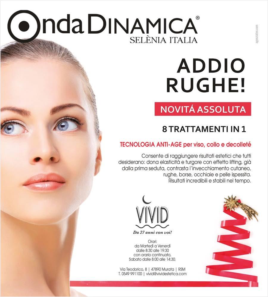 vivid-estetica__onda-_dinamica_selenia